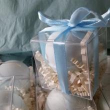 gift_box_2_oz.jpg