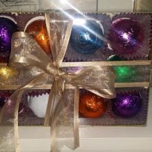 gift_set_12_best_sellers.jpg