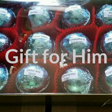 gift_for_him_12.jpg