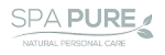 Spa Pure Banner